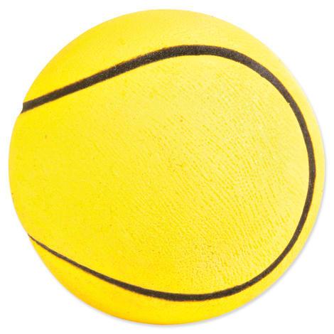 Hračka TRIXIE míček gumový pěnový 6 cm 1ks