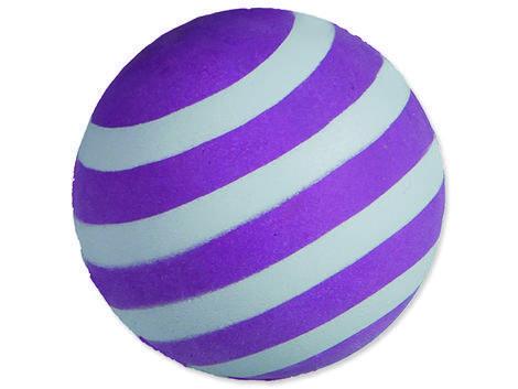 Hračky TRIXIE míčky pěnové  6 cm