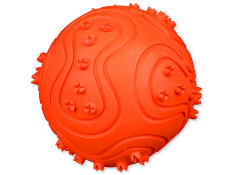 Hračka TRIXIE míč 6 cm 1ks