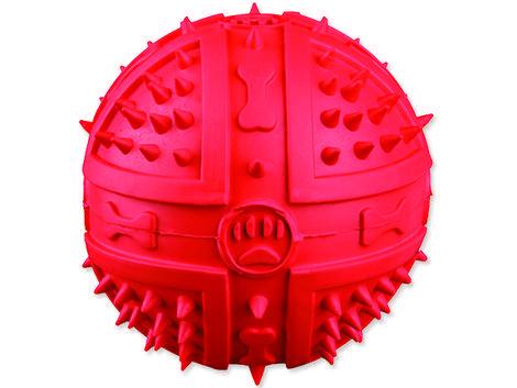 Hračka TRIXIE míč 9 cm 1ks