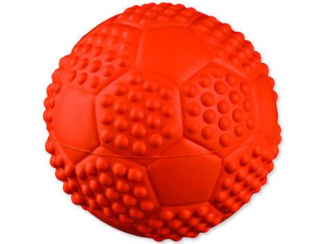 Hračka TRIXIE míček 5,5 cm 1ks