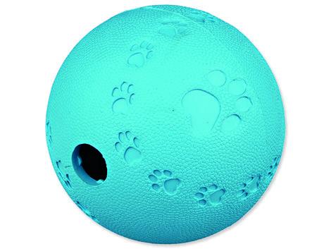 Hračka TRIXIE Labyrint míček na pamlsky 6 cm 1ks