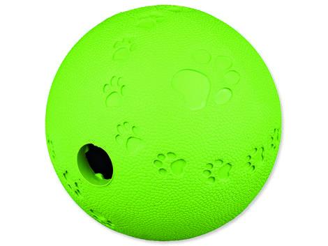 Hračka TRIXIE Labyrint míček na pamlsky 7 cm 1ks