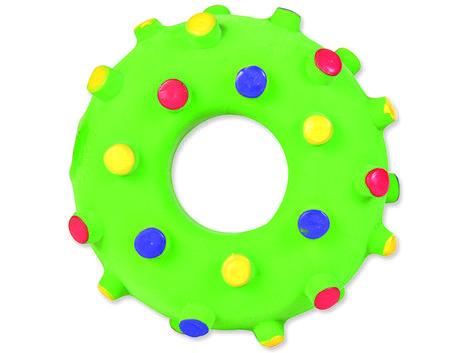 Hračka TRIXIE kruh latexový 1ks