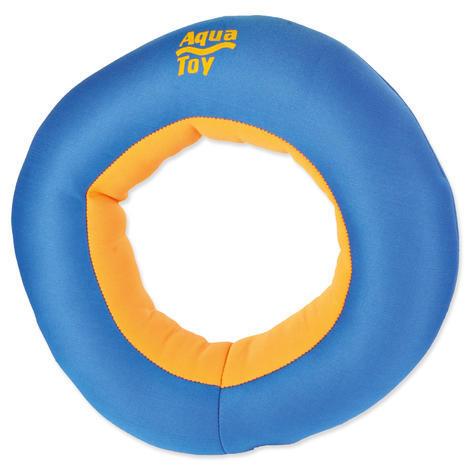 Hračka TRIXIE kruh do vody 24 cm 1ks