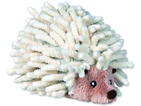 Hračka TRIXIE ježek plyšový 12 cm 1ks