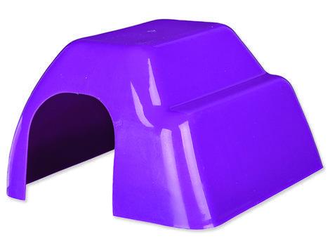 Domek TRIXIE plastový 14 cm 1ks
