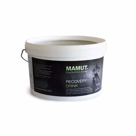 MAMUT Recovery 800g