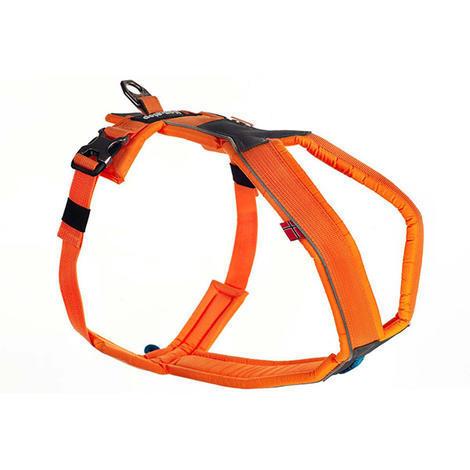 Postroj Line, Orange