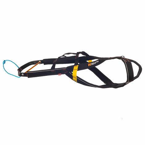 Nansen stick harness - 1