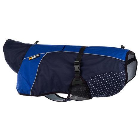 Beta Pro Raincoat, modrá