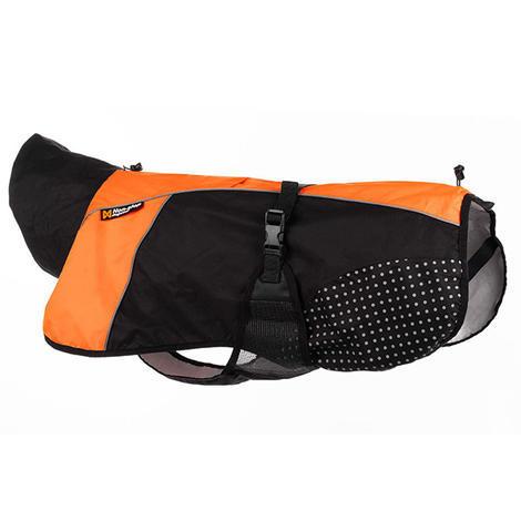 Beta Pro Raincoat, oranžová - 1