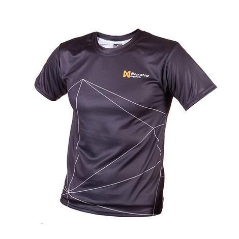 Sportovní tričko pánské