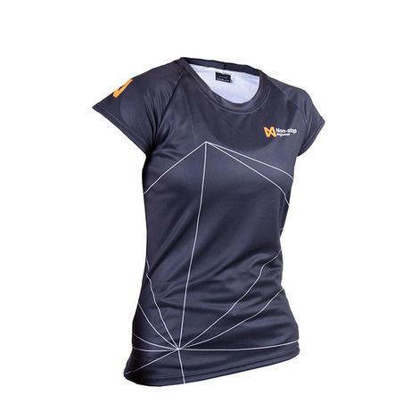 Sportovní tričko dámské