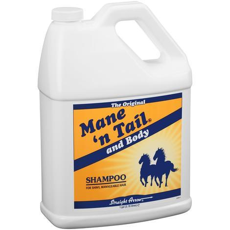 MANE 'N TAIL Shampoo 3785 ml