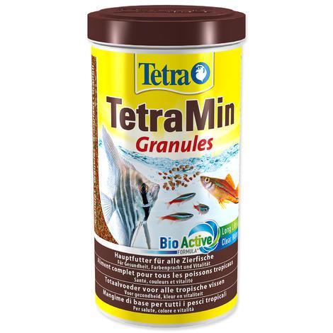 TETRA Min Granules 1l