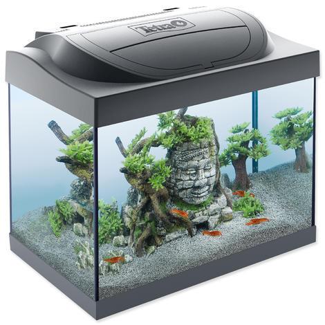Akvárium set TETRA Starter Line LED Crayfish !!!POUZE OSOBNÍ ODBĚR!!! 30l