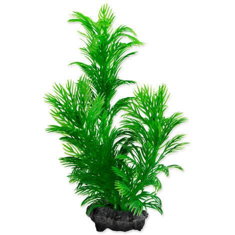 Rostlina TETRA Green Cabomba S 1ks