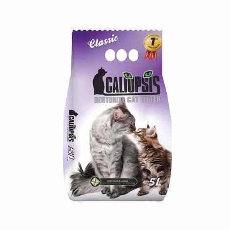 CALIOPSIS - superabsorbent classic 5l
