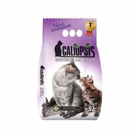 CALIOPSIS - vůně levandule 5l