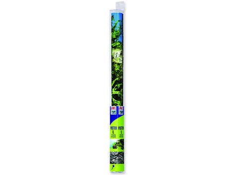Pozadí JUWEL tapeta oboustranná 60 x 30 cm 60 x 30 cm