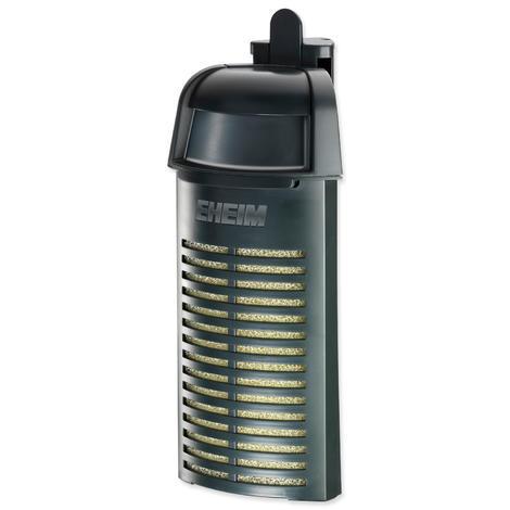 Filtr EHEIM AquaCorner 60 vnitřní 1ks