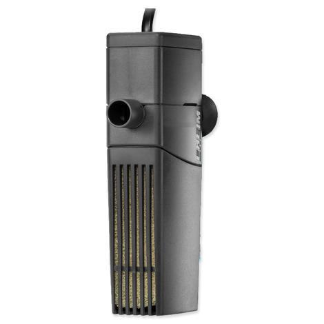 Filtr EHEIM MiniUP vnitřní 1ks