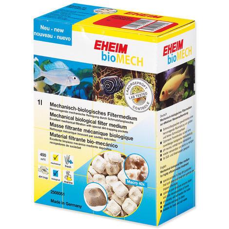 Náplň EHEIM bioMECH 1l