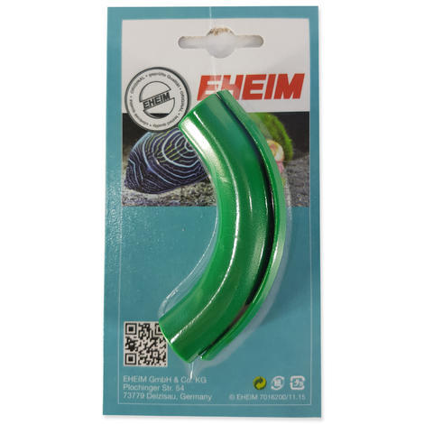 Náhradní výztuha EHEIM pro hadici Ø12 mm 2ks