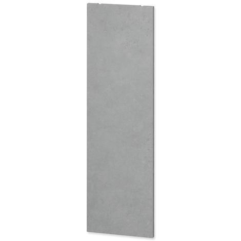 Náhradní lišta EHEIM dekorativní pro Vivaline LED - šedý beton 1ks