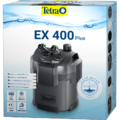 Filtr TETRA Tec EX 400 Plus vnější 1ks - 1/4