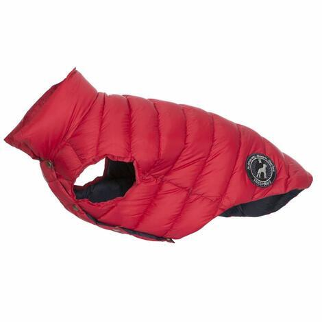 DOGBY - DOG DOWN JACKET - 2
