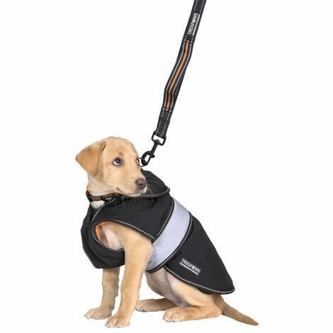 BUTCH -  SOFTSHELL DOG JACKET - 2