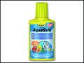 Filtr TETRA EasyCrystal Box 250 vnitřní + TETRA Aqua Safe 100ml - 2/2