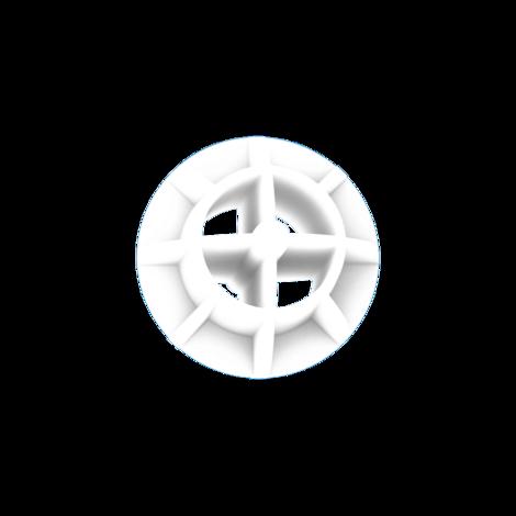 Náplň TETRA BalanceBalls ProLine  - 2
