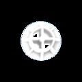 Náplň TETRA BalanceBalls ProLine - 2/2