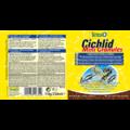 TETRA Cichlid Mini Granules 250ml - 2/3