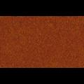 TETRA Rubin granules sáček 15g - 2/2