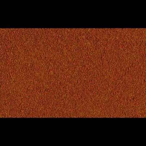 TETRA Rubin Granulát 250ml - 2