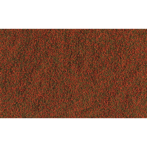 TETRA Cichlid granulát 500ml  - 2