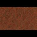 TETRA Cichlid granulát 500ml - 2/2