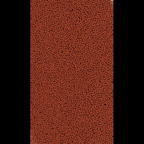 TETRA Red Parrot 250ml  - 2