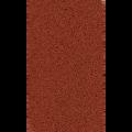 TETRA Red Parrot 250ml - 2/2