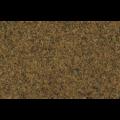 TETRA Pro Algae - 2/2