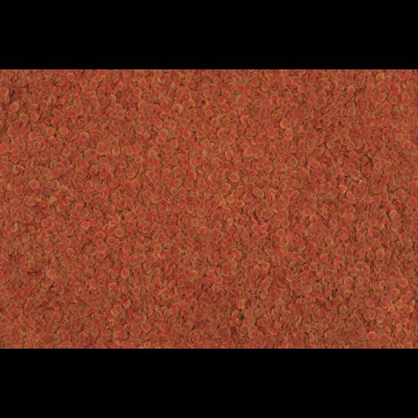 TETRA Pro Colour  - 2