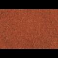 TETRA Pro Colour - 2/2