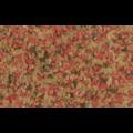 TETRA Goldfish vločky - 2/2
