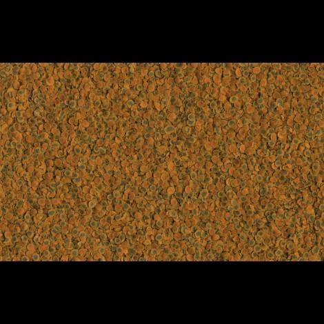 TETRA Cichlid Pro 500ml  - 2