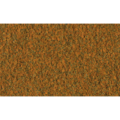 TETRA Cichlid Pro 500ml - 2/2