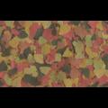 TETRA Min XL vločky - 2/2